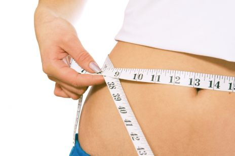 Presja innych - przeszkodą podczas diety