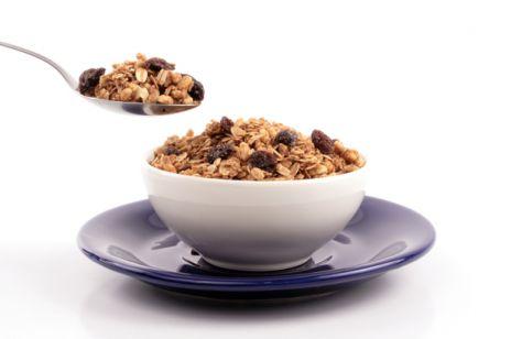 Czy płatki śniadaniowe są naprawdę zdrowe?