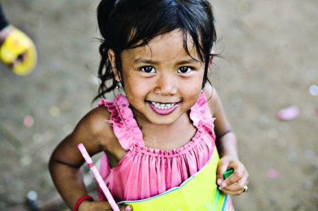 Złe warunki sanitarne a zdrowie dzieci