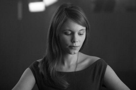 Najlepszy polski  film roku 2013 - Ida