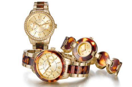Kolekcja zegarków Esprit 2013