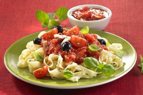 Co nas urzeka w kuchni śródziemnomorskiej?
