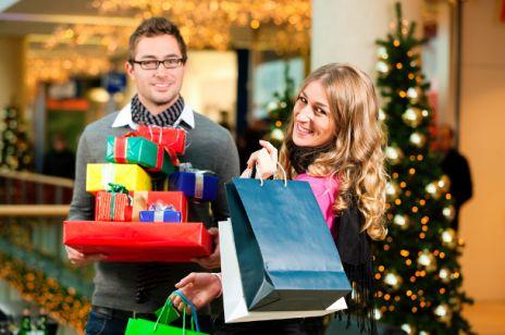 Pieniądze nie tylko na święta - Jak znaleźć dobry kredyt
