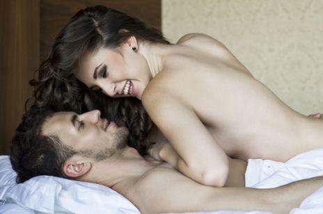 Żele intymne - kiedy warto je stosować?
