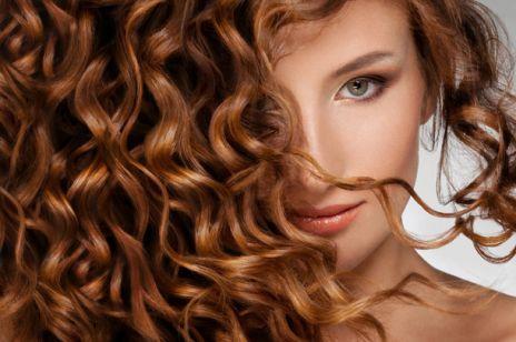 Sztuczki na ładne włosy
