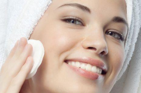 Płyn micelarny - partner w walce o piękną skórę