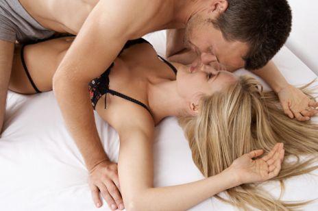 Orgazm i jego tajemnice