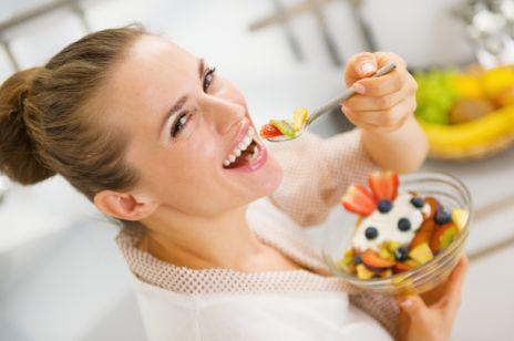 15 nawyków, które zmienią twoje życie