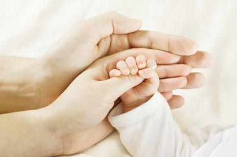 Adopcja - przygotowanie i proces