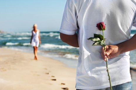 Wakacyjny romans