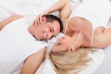 Najlepsza antykoncepcja - jak wybrać