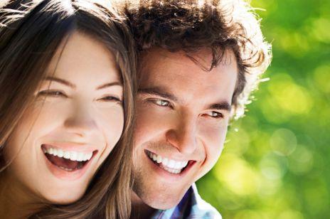 5 zasad, które stosują udane pary