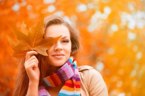 Nowości na jesień – medycyna estetyczna i kosmetologia