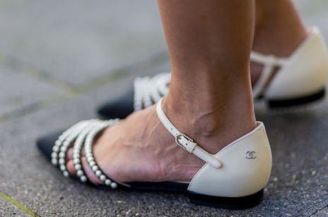 To oficjalnie najmodniejsze buty na lato: trendy moda lato 2019