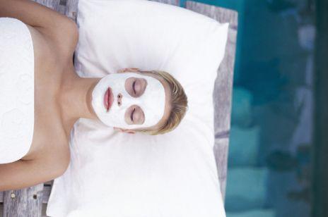 Walczysz ze starzeniem się skóry? Koniecznie sprawdź te składniki kosmetyczne!