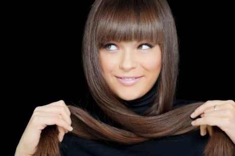 Pielęgnacja włosów - 5 ważnych zasad