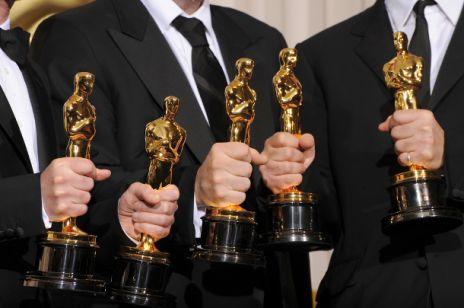 Oskary 2015 - lista nagrodzonych