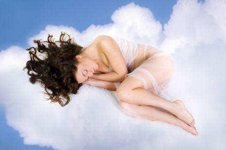 Co sny mówią o naszych emocjach
