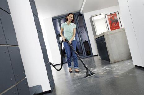 Równouprawnienie w sprzątaniu – współczesna konieczność