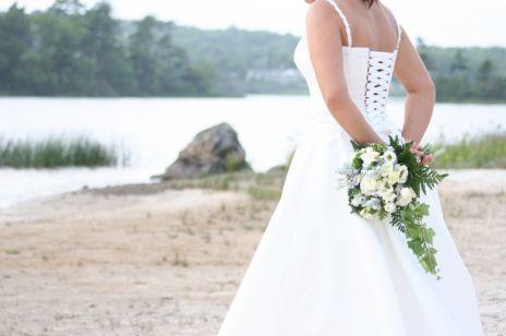 Wyszłam za mąż, zaraz zdradzam