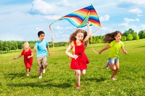 15 sposobów aby dziecku żyło się lepiej