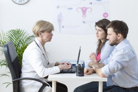 Jakie badania warto wykonać przy podejrzeniu niepłodności?