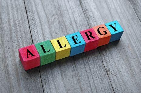 Jesienna alergia na roztocza - jak jej zaradzić?