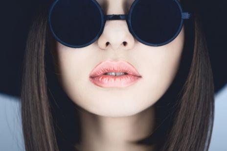 5 sposobów na zdrowe i ładne usta!