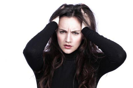 5 sposobów na stres!