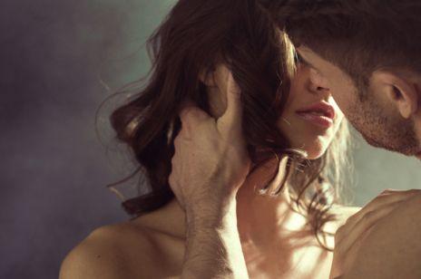 7 RZECZY, które podniecają mężczyzn