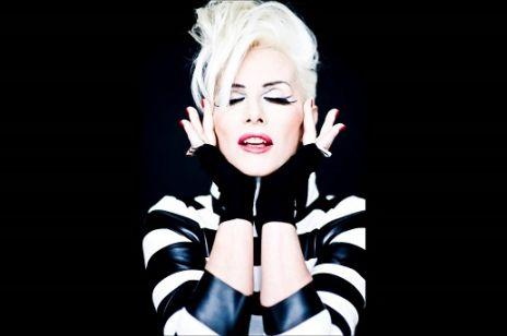 10 najlepszych piosenek Kory i Maanam