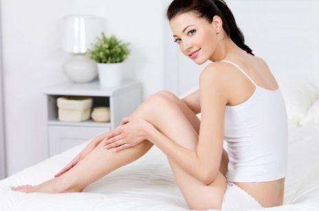 Atopowe zapalenie skóry — przyczyny, objawy, pielęgnacja