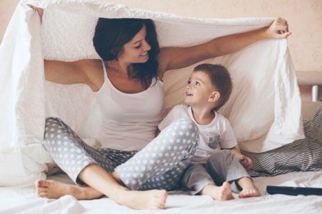 Czym jest stresozaradne rodzicielstwo?