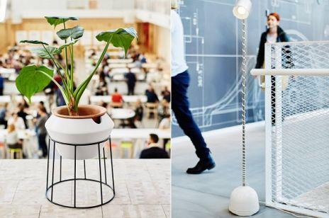 Katalog IKEA 2017 zapowiedź nowej kolekcji!