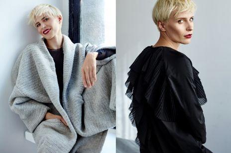 LOUS: polska moda na jesień 2016