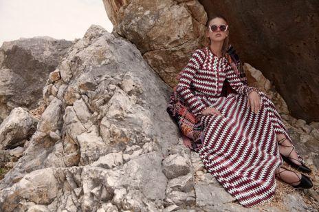 BIZUU: polska moda na jesień 2016
