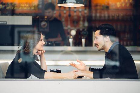 Czy flirt jest zdradą?