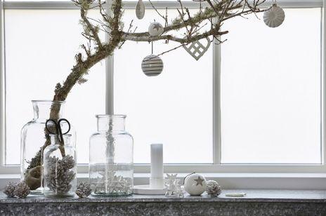 Jak udekorować mieszkanie na Święta? Ekspert radzi