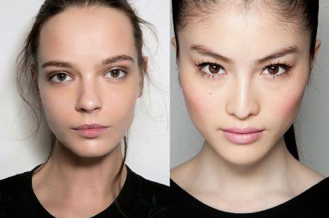 Czym jest FOTOTYP skóry?
