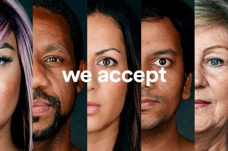 Przeciwko rasizmowi. Świetny spot Airbnb uderzający w Trumpa