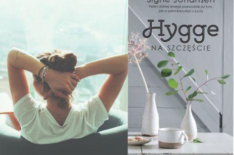 Hygge czy Lagom? Sposób na bycie szczęśliwym!