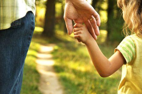 Jak znaleźć z dzieckiem wspólny język? To możliwe już z kilkulatkiem!