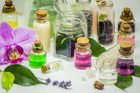 Jak zrobić perfumy - 3 zapachy, które zapragniesz mieć