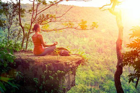 Fitness umysłu - 3 ćwiczenia, które zmienią twoje życie