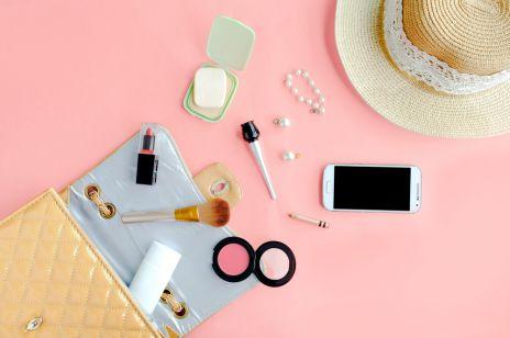 9 sposobów, dzięki którym nie zbankrutujesz na kosmetykach