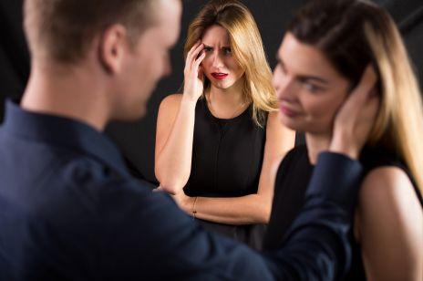 5 pytań, które musisz sobie zadać, zanim zwiążesz się z eks przyjaciółki