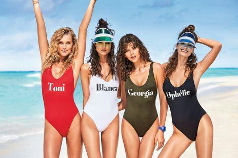 Kostiumy kąpielowe z Calzedonii: w jakie bikini zainwestować tego lata?
