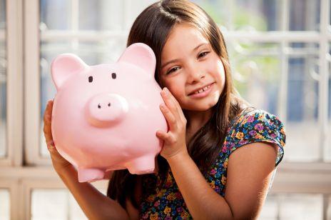 Alimenty na dziecko: wreszcie jest sposób na dłużników!