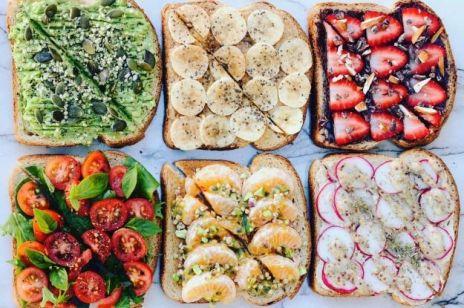 5 błędów, które popełniasz na diecie (prawdopodobnie)