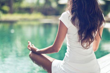 SLOW LIFE! 5 sposobów, żeby żyć spokojniej!